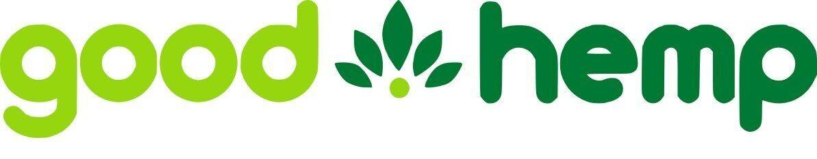 Good Hemp, Inc. (Stock Symbol: GHMP) Sees Marked Sales Growth via Amazon after Acquisition of Premium Diamond Creek High Alkaline Water Brand 11