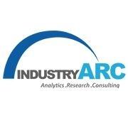 Acidity Regulator Market Size Forecast to Reach $8,110 Million by 2025 1
