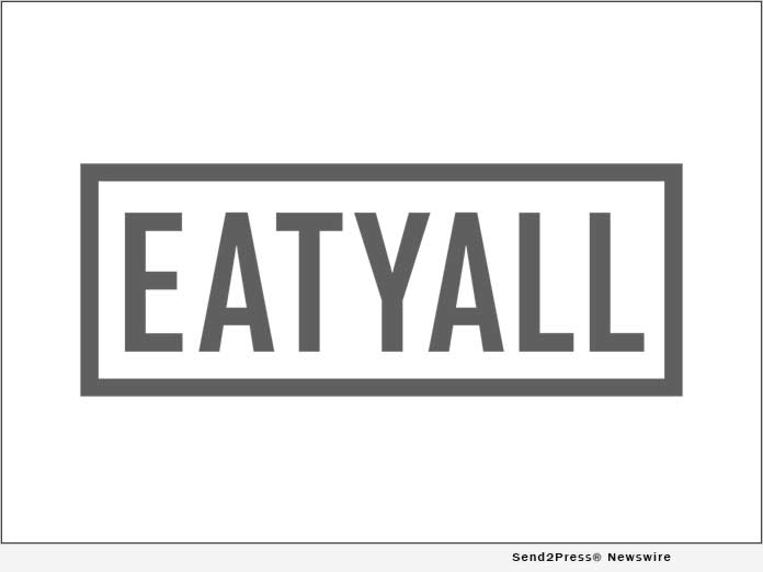 Chefs Tell the Story of Farmers on the EATYALL Podcast 9