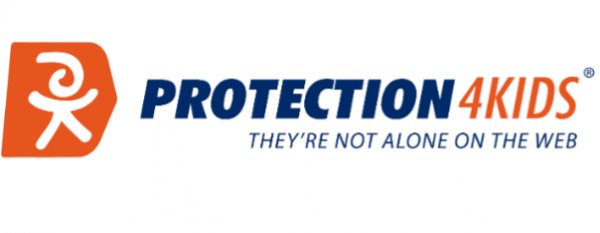 PROTECTION4KIDS: The NGO That Protects Victims Of Child Trafficking And Cybercrime 16