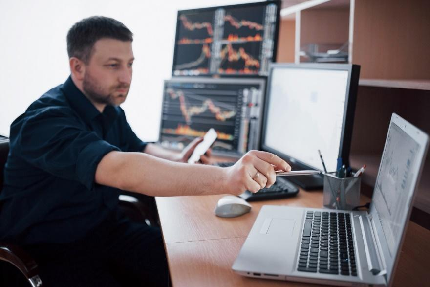 Stock Market Trading Schools and Colleges in the US 12