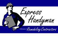 Express Handyman, a Division of Remodeling Contractors, Serves Des Moines for Large and Small Projects at Homes and Offices 9