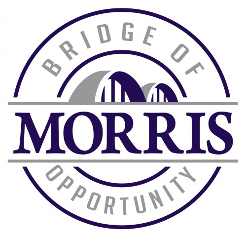 Morris Packaging Owner 'Jim Bob Morris' Declares His Continuous Commitment to Promotion of Diversity and Multiculturalism 10