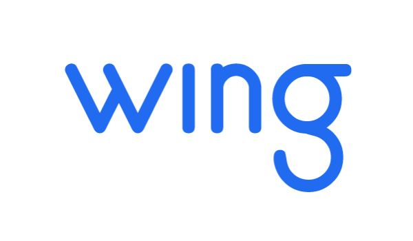 Wing Provides an Affordable Alternative to the Major Phone Carriers 14