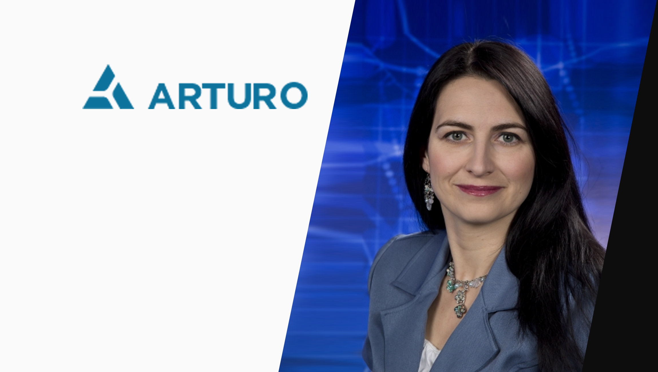Arturo Appoints Daniela Moody Vice President of Artificial Intelligence 4