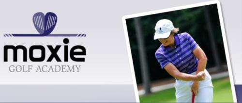 Barb Moxness of Moxie Golf Academy Interviewed on Business Innovators Radio 20