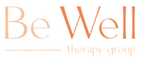 """""""Be Well Therapy Group"""" Announces Opening Of Specialty Practice That Specializes In Relationship Therapy For Individuals, Couples & Families 17"""