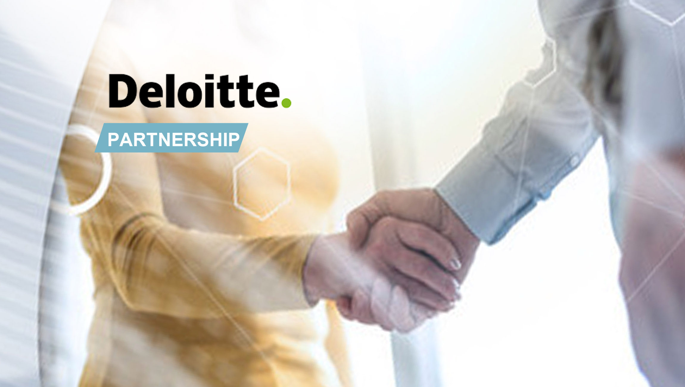 Deloitte Achieves Launch Partner For The AWS Mainframe Migration Competency 1