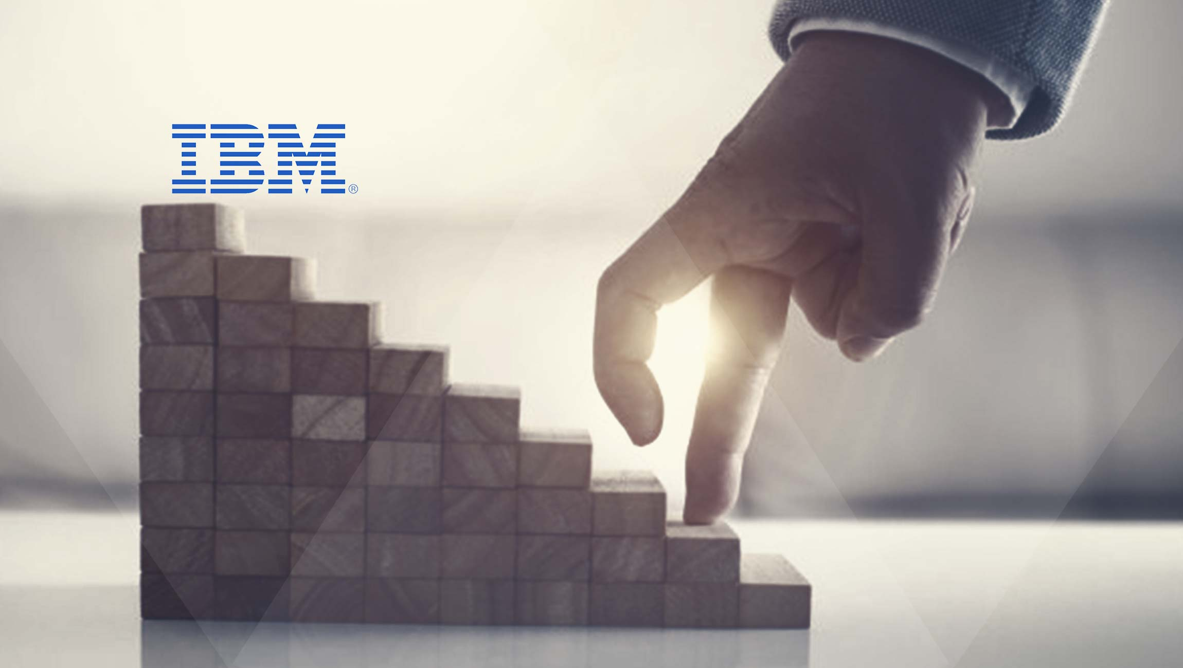 Celonis, IBM and Red Hat Form Strategic Partnership to Help Transform Business Execution 6