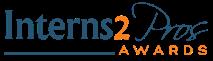 "Interns 2 Pros Announces Winners of Prestigious 2021 ""Virtual Internship Program of the Year"" and ""Intern of the Year"" Awards 3"