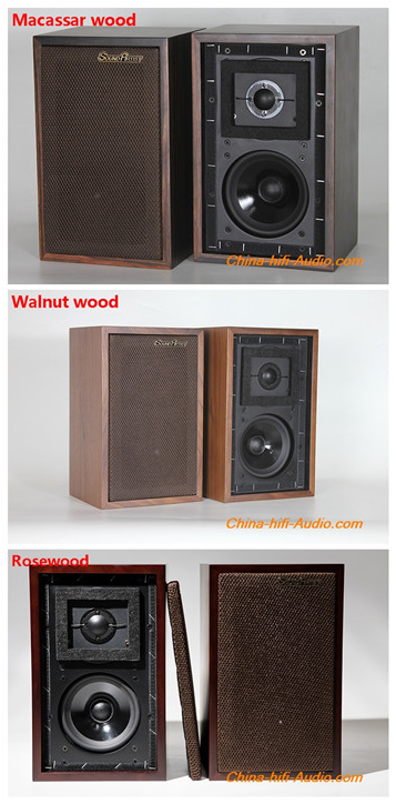 China-hifi-Audio Presents a Wide Range of Quality SoundArtist Speakers from Famous Brands and Sold at Affordable Prices 12