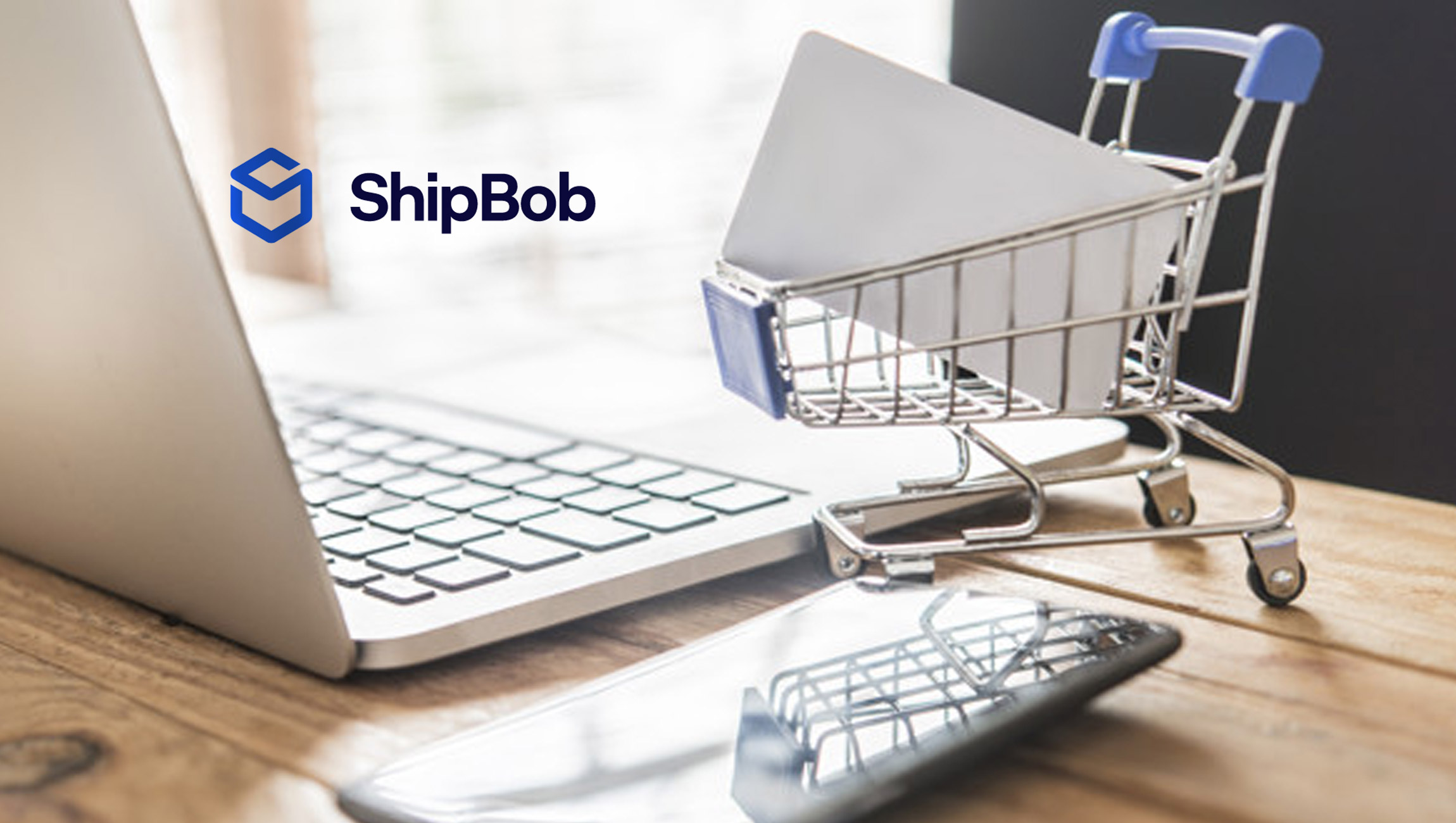 ShipBob Joins Shopify Plus as Certified App Partner for Order Fulfillment & Ecommerce Shipping 1