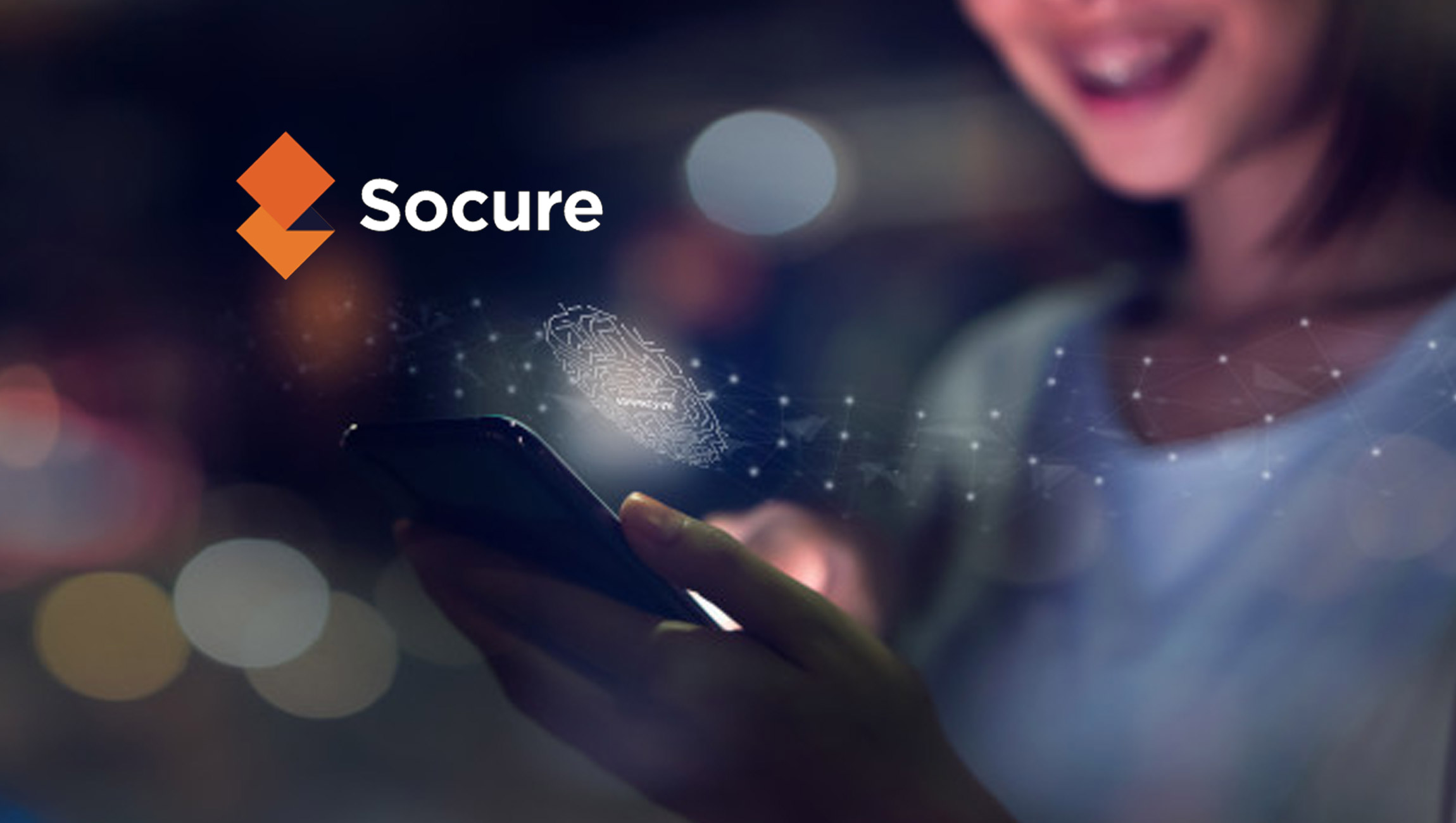 Socure to Provide DraftKings With Additional Compliance Tools 15