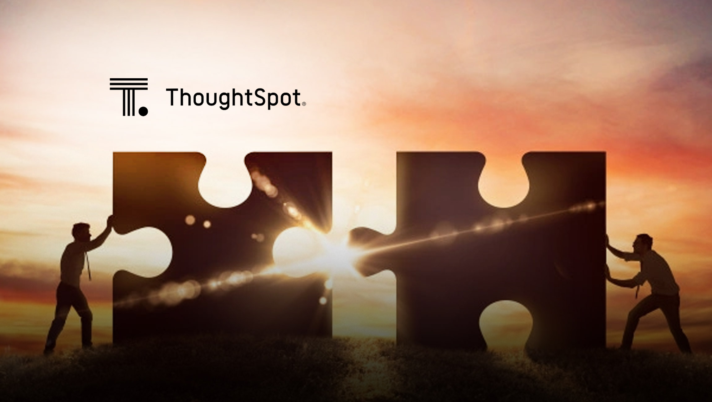 ThoughtSpot Acquires SeekWell to Operationalize Analytics and Push Cloud Data Insights to Business Apps 5