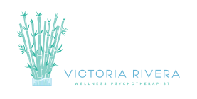 Therapist NYC Victoria Rivera Helps Individuals And Couples Online Through Wellness Therapy 14