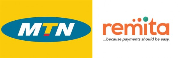 MTN Adopts Remita for Improved Post-paid Transactions in Nigeria 2