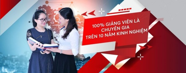 Le Anh Training Center offers quality human resource courses in Vietnam 4