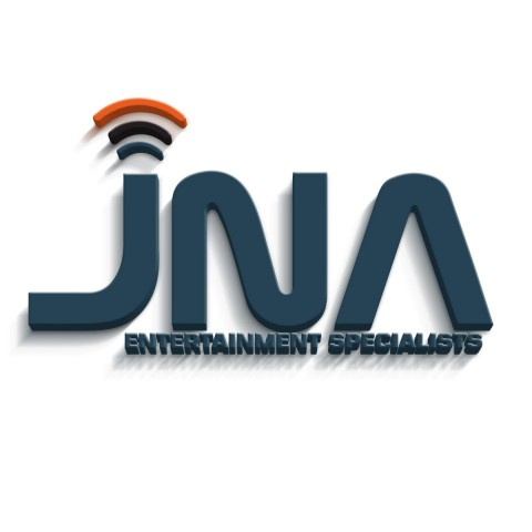 Telecom Provider JNA Announces the Launch of the JNA Dealer Program 16