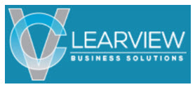 ClearView Business Solutions Opens New Branch In Central Florida In An Effort To Bring Top Quality Print, Scan, Copy, & Fax Systems & Servicing To The Region 15