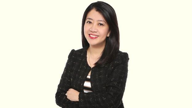 COVID-19 offered opportunities to promote DE&I agenda: Schneider Electric's Karen Lim 1