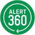Kansas City Local Home and Business Security Company, Alert 360, Recognizes Success Stories 14