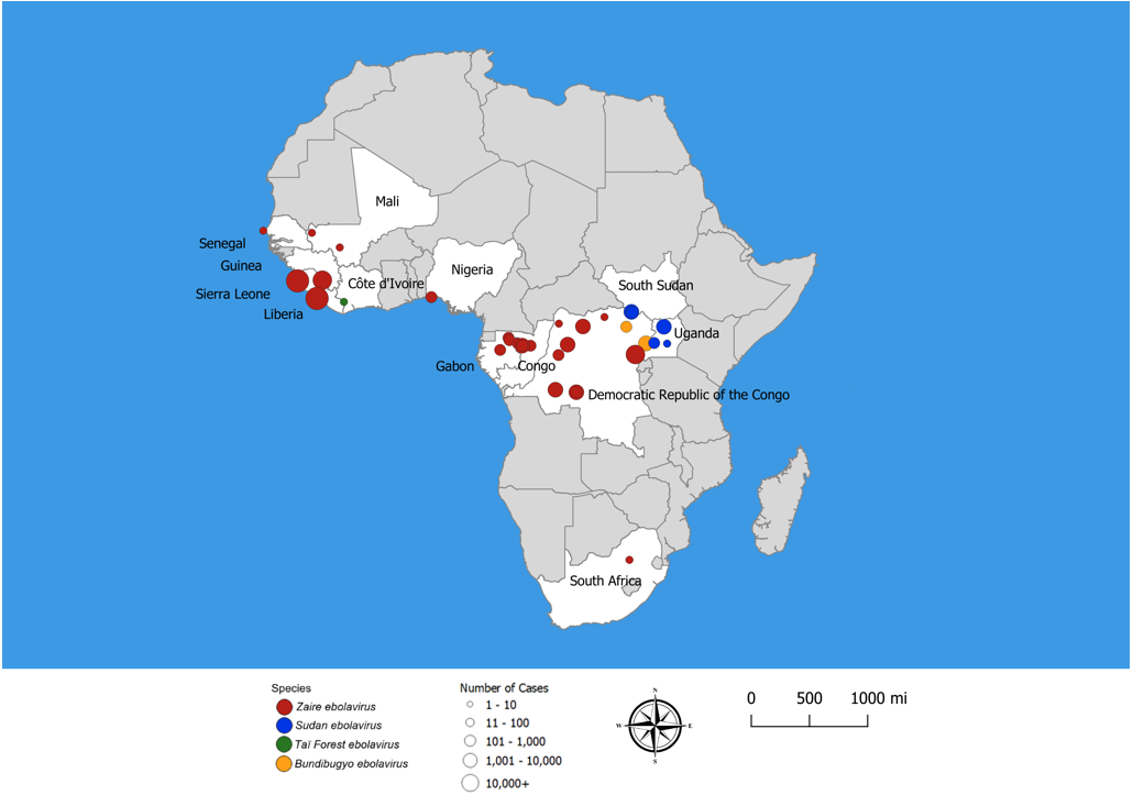 Ebola Outbreak Map Reg. Trademark And Website Ebola Outbreak Map Is For Sale – Ebola Outbreak Map . Com 1