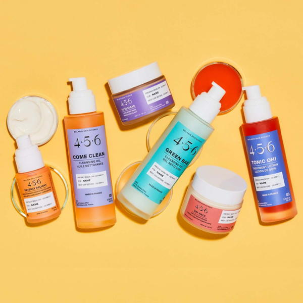 Ennova Beauty Disrupts The Skincare Industry With Its Groundbreaking Solutions 1