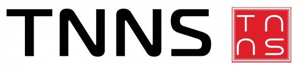TNNS Pro Announces Steve Nash as Global Brand Ambassador 3