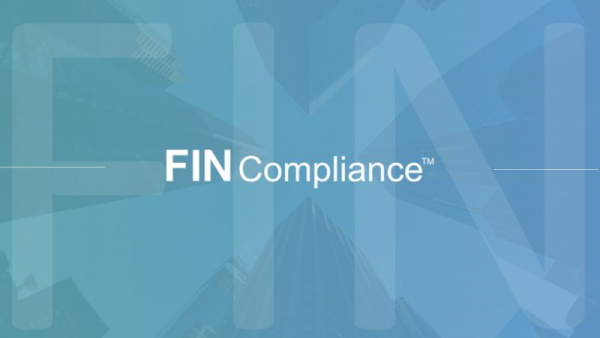 FIN Compliance joins Go Paladin Network to support a diversity of leadership amongst vendors in the Investment industry. 16