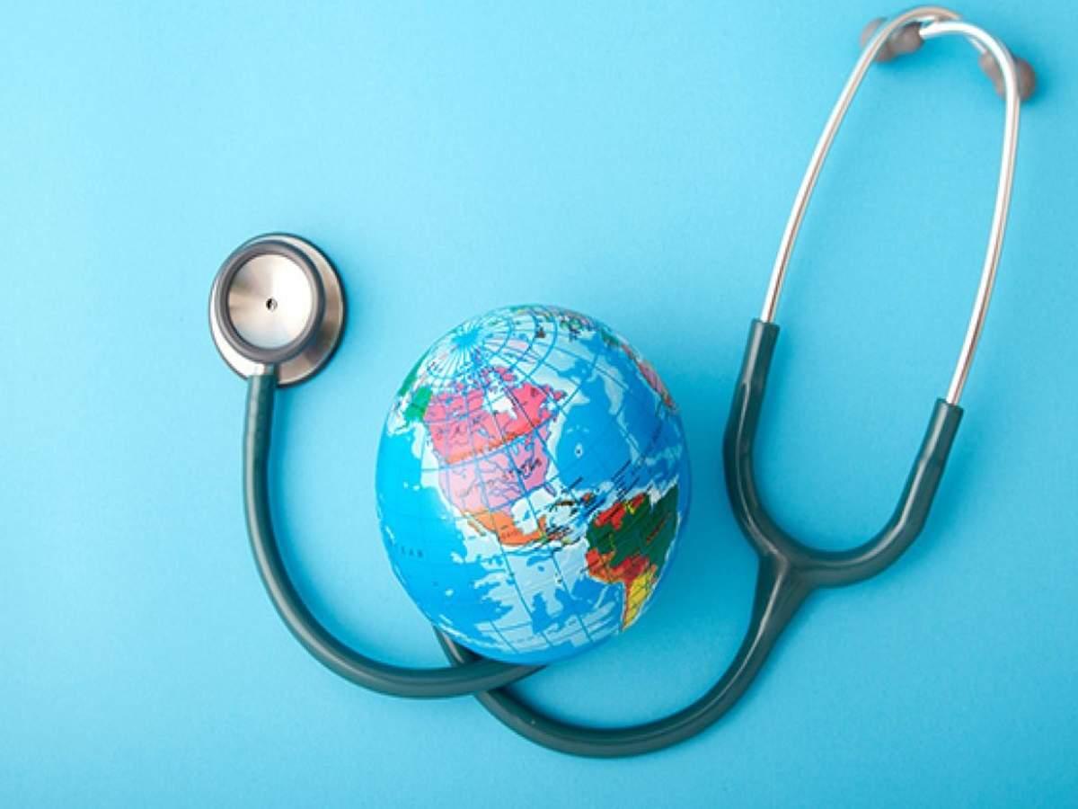 Good Vibrations, Fivestar Health Provide Post Covid-19 Home Health Care 10