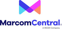 MarcomCentral Launches Affordable Digital Asset Management Solution to Help Businesses Eliminate Chaotic File Storage 2