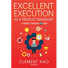 Newly-Released Product Management Audiobook by Clement Kao Teaches the Tricks of Trade 1
