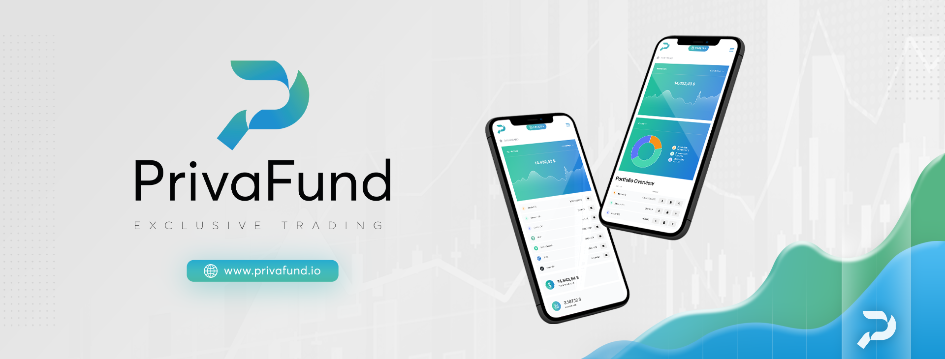 PrivaFund – A Credible, Lucrative Way to Build Crypto Wealth in 2021 22