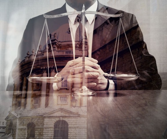 Providing Justice in Loveland, The Law Offices of Loomis and Greene Holds Expertise In Criminal Defense and Family Law 1