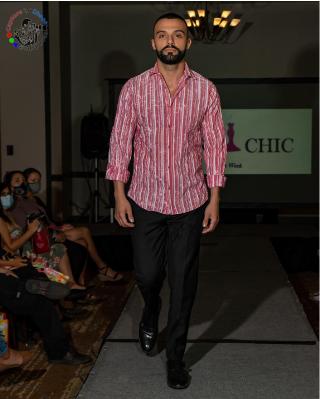 Super Chic Phoenix Fashion Week 2021 2