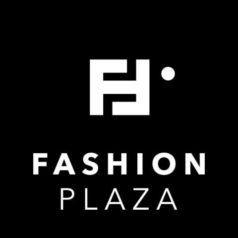 Fashion Plaza on its way to dominating the eCommerce fashion market 1