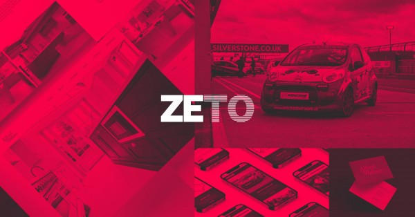 ZETO – A Digital Agency In Southampton Turning Ideas Into A Success During A Global Pandemic 1