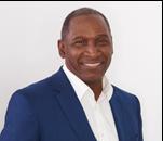 Cygenex Announces Charles Clark As New CEO 1