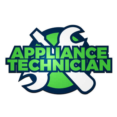 Appliance Technician scales up quick, professional appliance repair services as pandemic ignites demand for home appliance 15