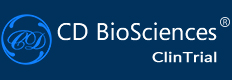 CD BioSciences To Offer Statistical Analysis Plan Service for Clinical Trials 1