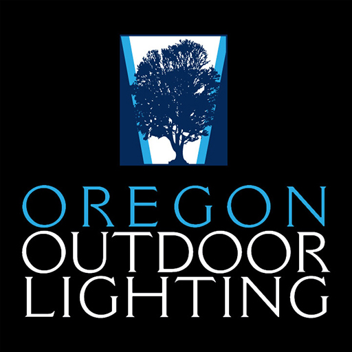 Outdoor Lighting That Is More Than Just Security, It's An Experience 1