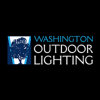 The Benefits of Outdoor Lighting Go Far Beyond Security 1