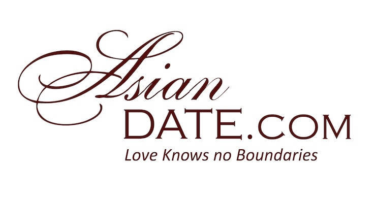 AsianDate Declares June 8 the Day of International Dating to Celebrate the Joy of Love Discovered Across the Miles 1