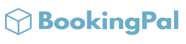 BookingPal Partners with Curated Rental Platform Plum Guide 28