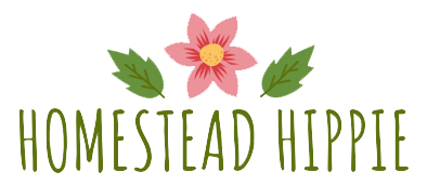 Homestead Hippie: A practical and sustainable homeschooling program in the UK 10