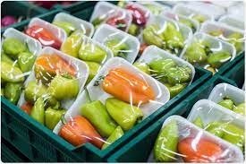 Food packaging : Revenue Growth is Making Market Explosive – Amcor Ltd., Rock-Tenn Company, Sealed Air Corp. 14