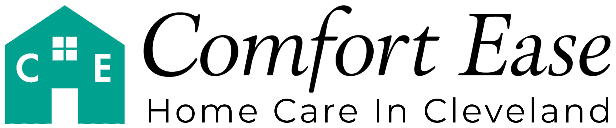 Comfort Ease Home Care In Cleveland Provides Superior Home Care Service in Cleveland 9
