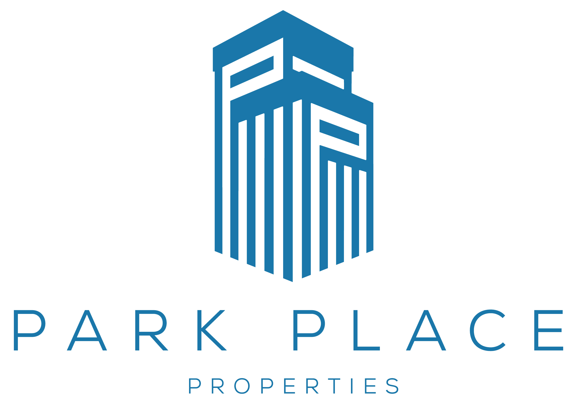 Park Place Property Management is Adding Long Term Rentals to Its Rental Property Management Services in Toronto, Ontario 11