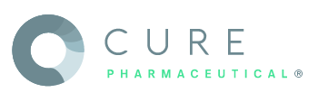 CURE Pharmaceutical (Stock Symbol: CURR), Spearheads Enhanced Drug Delivery Methods for Multiple Treatments with Actress Nicole Kidman Actively Serving as Brand Ambassador 7