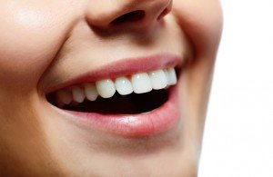 Look Good and Feel Great with Cherrywood Dental Associates 4